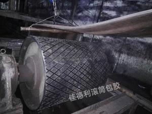易胜博娱乐app冷易胜博官网网站