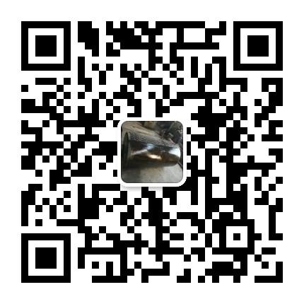 河北佳德利易胜博娱乐app易胜博官网网站有限公司